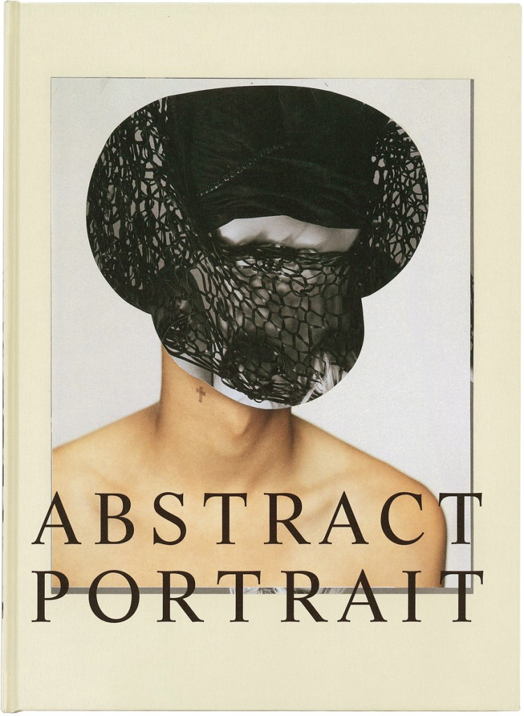 ABSTRACT PORTRAIT 2011