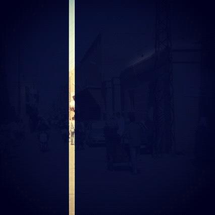 gap 01  2012