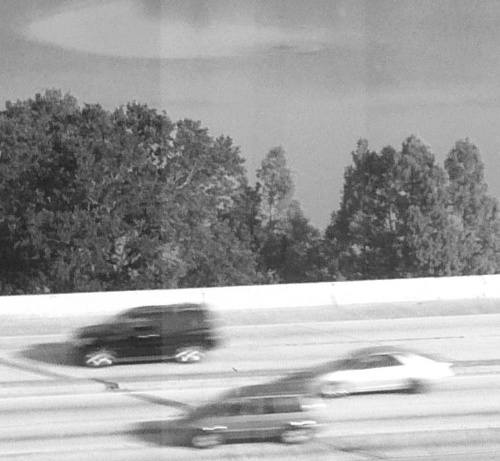 highway 2011